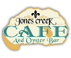 Jones Creek Cafe
